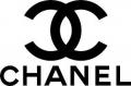 Чехлы Chanel