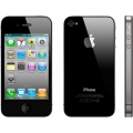IPhone 4, 4s Аксессуары