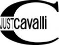 Чехлы Just Cavalli