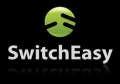 Чехлы SwitchEasy