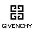 Чехлы Givenchy