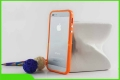 Apple bumper Iphone 5 Orange