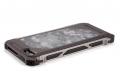 Case Sector Spec Ops Серый Grey для IPhone 5/5s