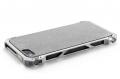 Element Case Sector 5 Серебро Silver для IPhone 5