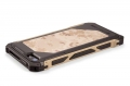 Element Case Sector Spec Ops Золотой Gold для IPhone 5