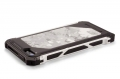 Element Case Sector Spec Ops Silver для IPhone 5/5s