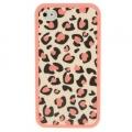 Ero case чехол   Leopard для IPhone 4/4s