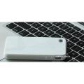 GeoSkin Белый чехол Для iphone  4 4s Speck
