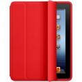 Ipad 2 3 4 SMart case  чехол original  red