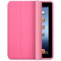 Ipad 2 3 4 SMart case origina чехолl light pink