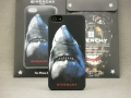 Iphone 4 4s чехол givenchy Shark