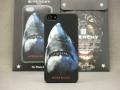 Iphone 5 5s чехол givenchy Shark