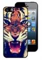 Iphone 5 5s чехол givenchy Tiger