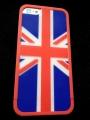 Iphone 5 чехол Ero 86 flag Great britain