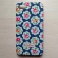 Iphone 5 case kate middleton Темно синий