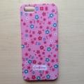 Iphone  5 case Cath Kingston Ромашки