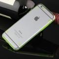 Glow in the Dark Luminous Green для iPhone 6