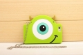 Чехол 3D Disney Monster Mike для IPhone 6/6s
