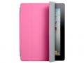Чехол Apple Smart Cover для iPad 2 и iPad 3 Розовый