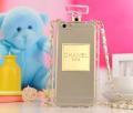 чехол Bottle White Белый для IPhone 6