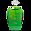 чехол Dior Hypnotic Poison Зеленый для IPhone 5/5s/5с