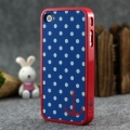 Чехол Ero case Sailor для IPhone 4/4s