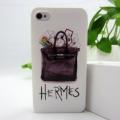 Чехол Hermès для IPhone 5/5s