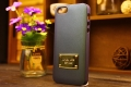 Чехол Michael Kors для Iphone 5/5s черный