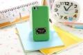 чехол Michael Kors Green Зеленый для IPhone 5/5s
