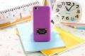 чехол Michael Kors Light Pink Светло Розовый для IPhone 5/5s
