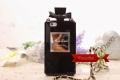 чехол Miss Dior Bottle Black Черный для IPhone 5/5s/5c