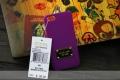 чехол Michael Kors Purple Фиолетовый для IPhone 5/5s