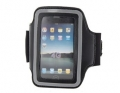 Спортивный чехол для бега для IPhone 4,4s на руку