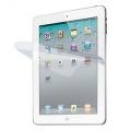 Защитная плёнка для iPad 2/New iPad 3 глянцевая