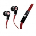 Наушники Monster Beats by Dr. Dre Tour ControlTalk (с микрофоном