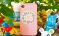 Чехол для Iphone 4 или 4s ero 86 The one you love