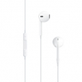 Гарнитура от iphone 5 Apple EarPods with Remote and Mic