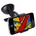 Подставка, держатель в авто 360 для Iphone ipad