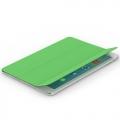 Чехол для Ipad 5 smart cover  зеленый