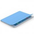 Чехол для Ipad 5 smart cover  голубой