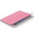 Чехол для Ipad 5 smart cover  розовый