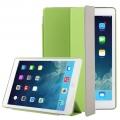 чехол с крышкой Smart Case Зеленый для iPad Air 5