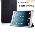 Smart Case Black Черный для iPad Air
