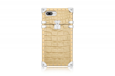 ����� ��� iPhone 7 �� Louis Vuitton