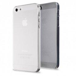 алюминиевые чехлы для айфон 5