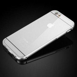 алюминиевые чехлы на iphone 7