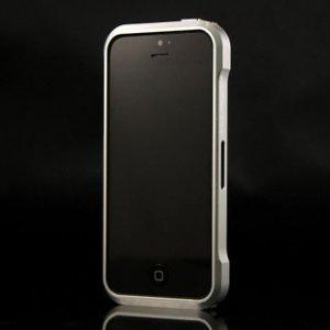 бампер для iphone 5