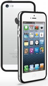 бампер iphone 6
