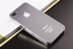 алюминиевые чехлы для iphone 4