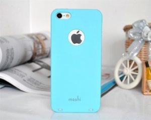 пластиковые чехлы iphone 5